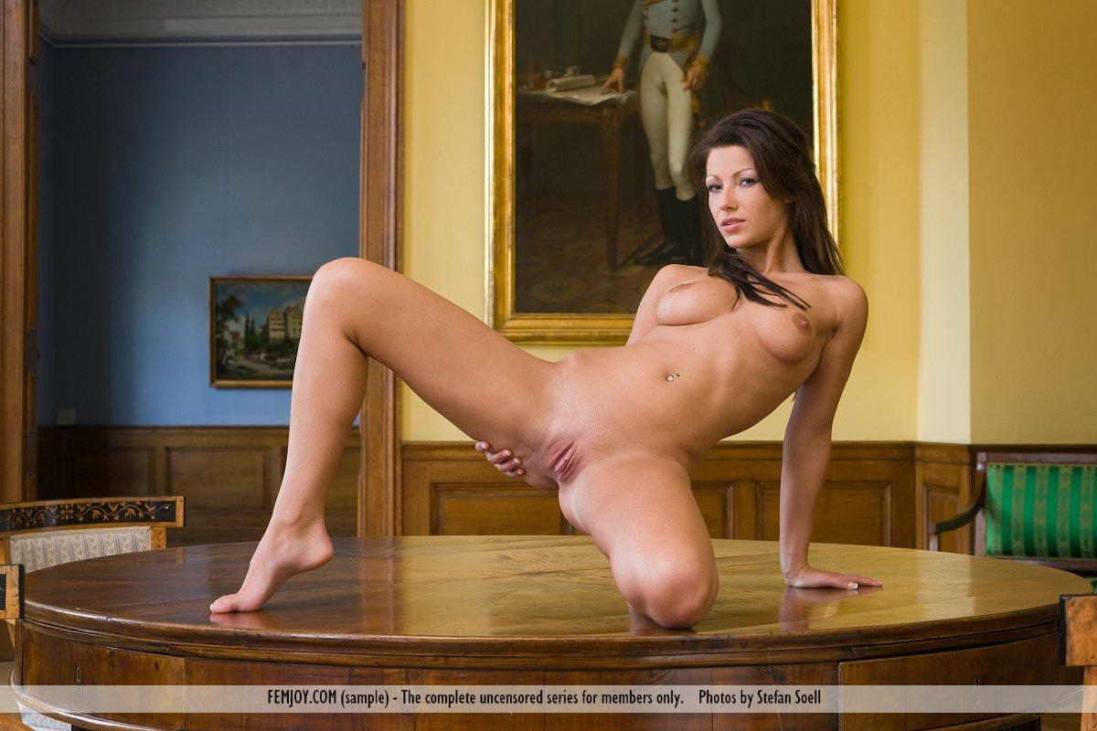 Елена городилова рычкова киров сайты знакомств.