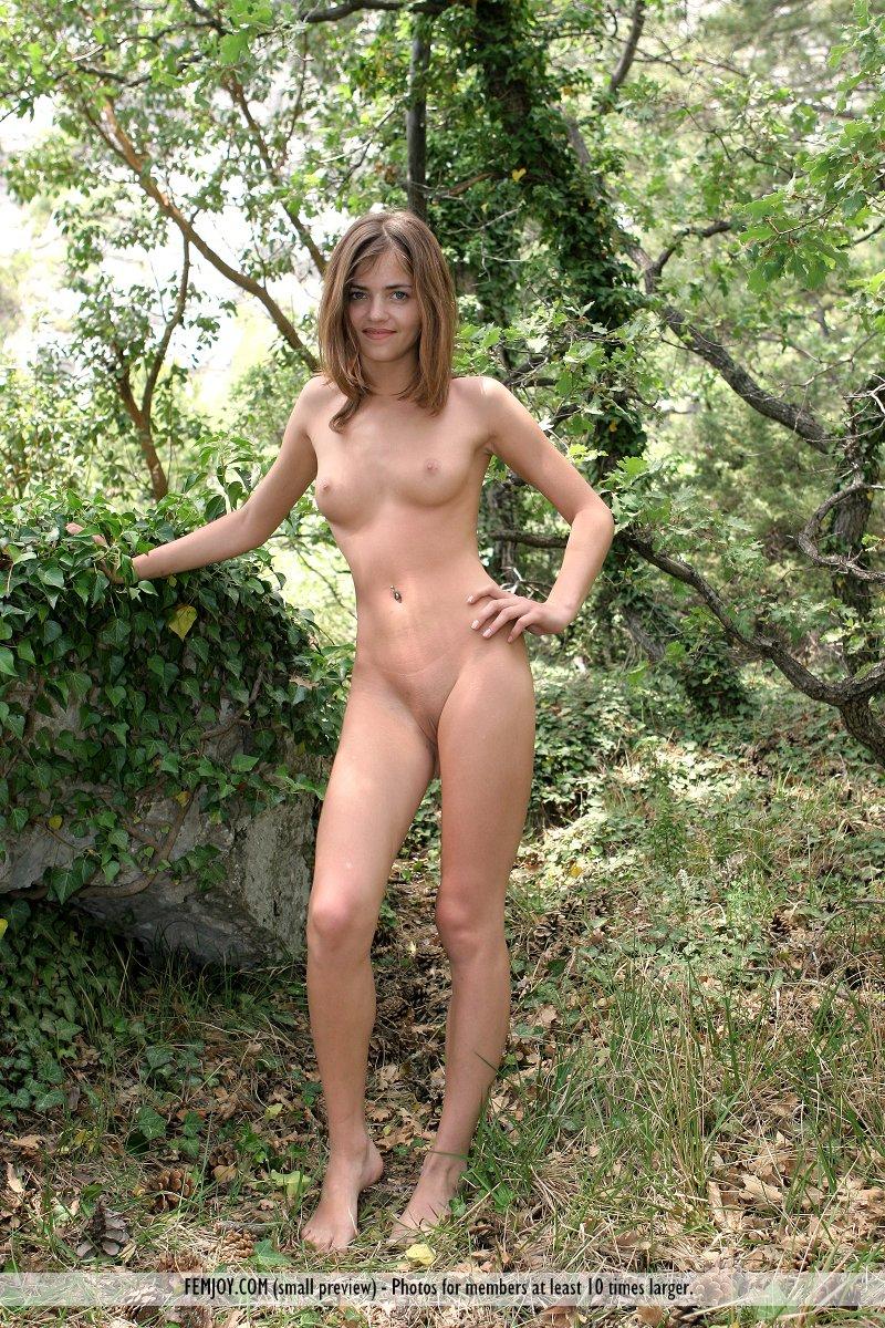 Girls on survivor nude nude porn girls