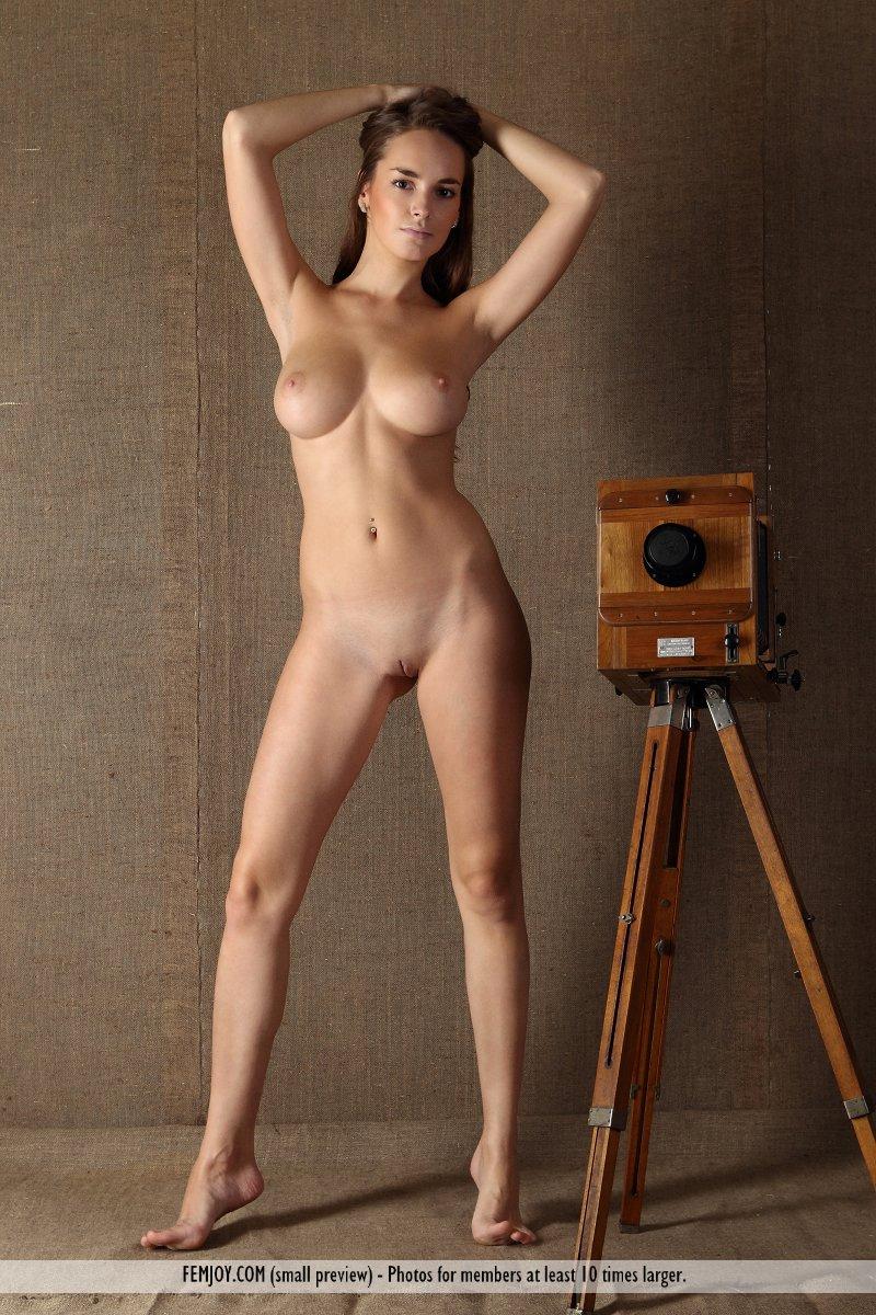 Amateur Anabelle Lili Porn retro - anabelle - femjoy 27040