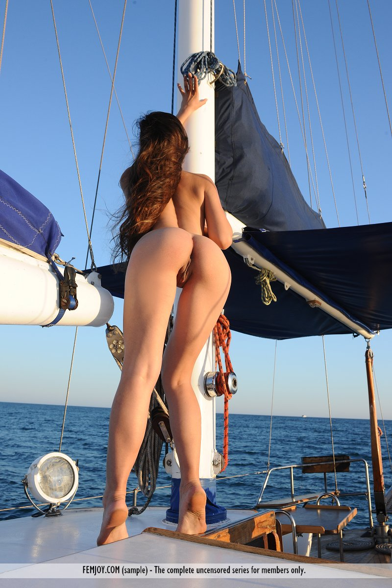 nude-naked-nude-sex-sailing-pictures-university-public-sex