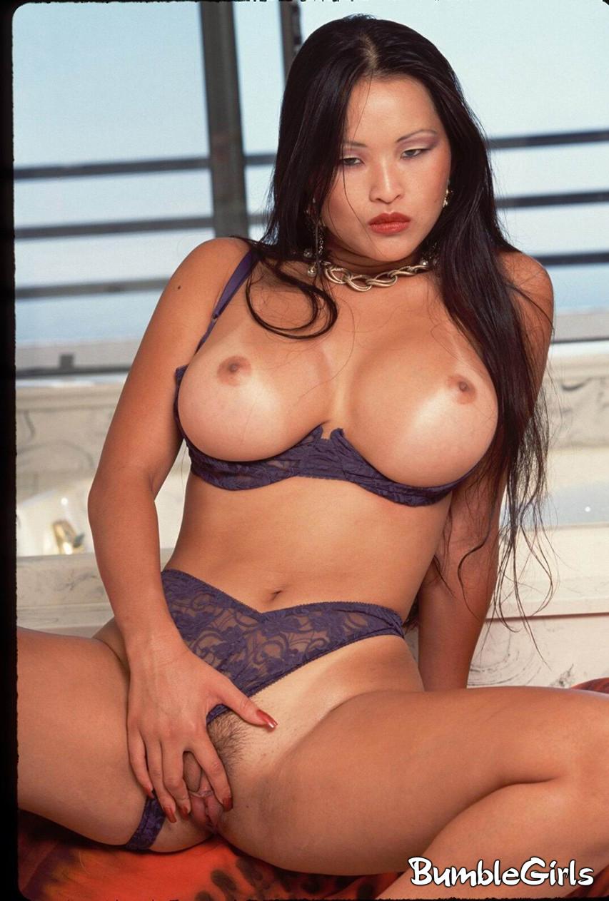 juicy little fat girl nude