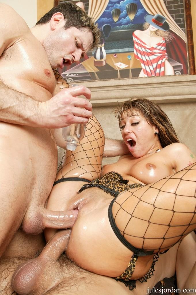 Sisterreunion Britney Stevens Whitney Stevens Prince Hardcore Fuckbd Ecru Free Pornpics Sexphotos Xxximages Hq Gallery