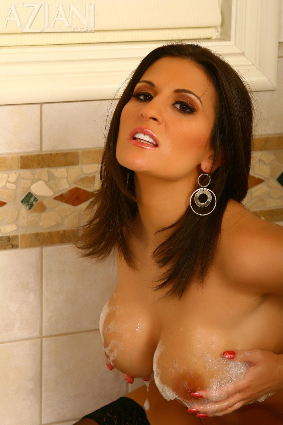 Porn big tits and ass