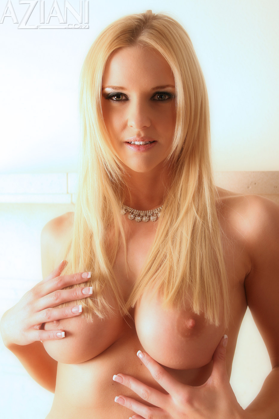 Erotic mature picture woman