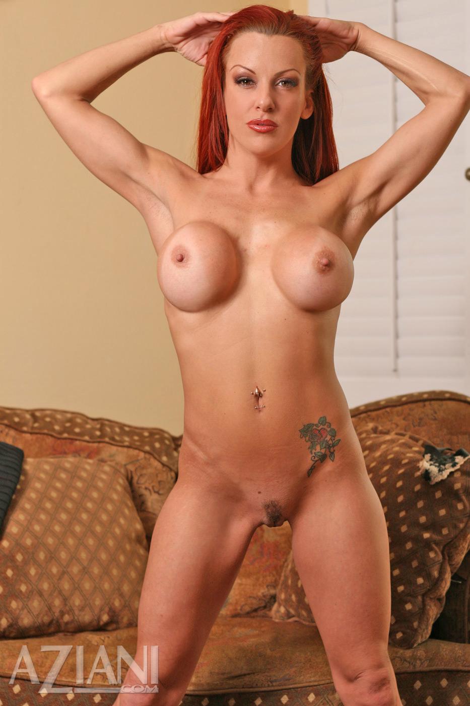 Shannon kelly xxx