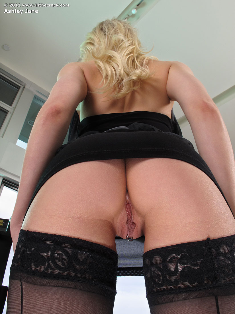 image Deepthroating a dick with zoey monroe