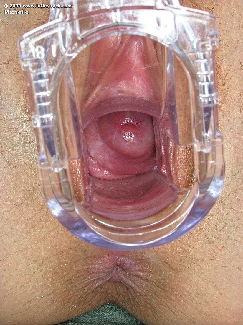 Съёмка полового акта внутри влагалища фото 474-867
