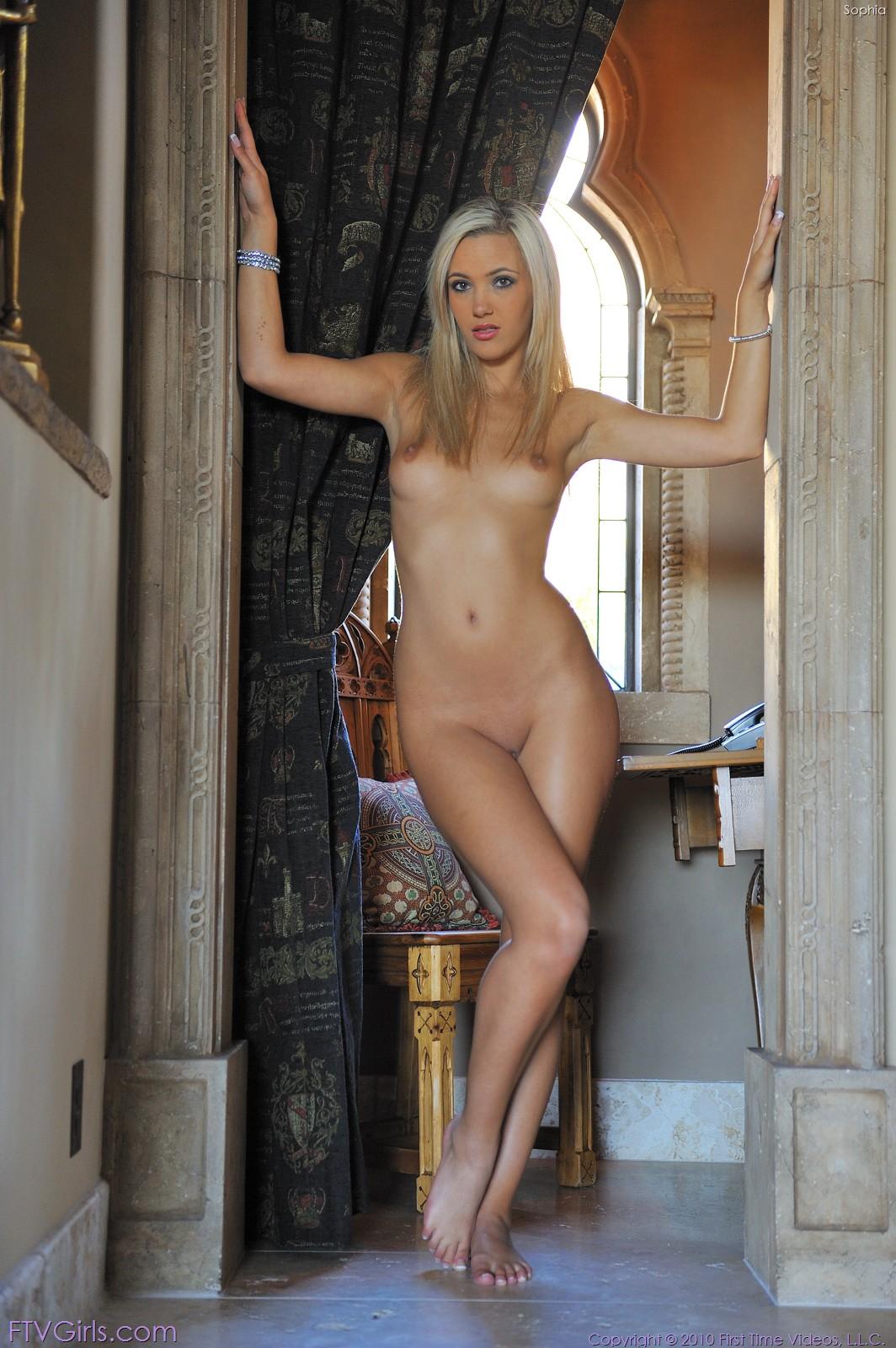 scotland-girls-nude-pics