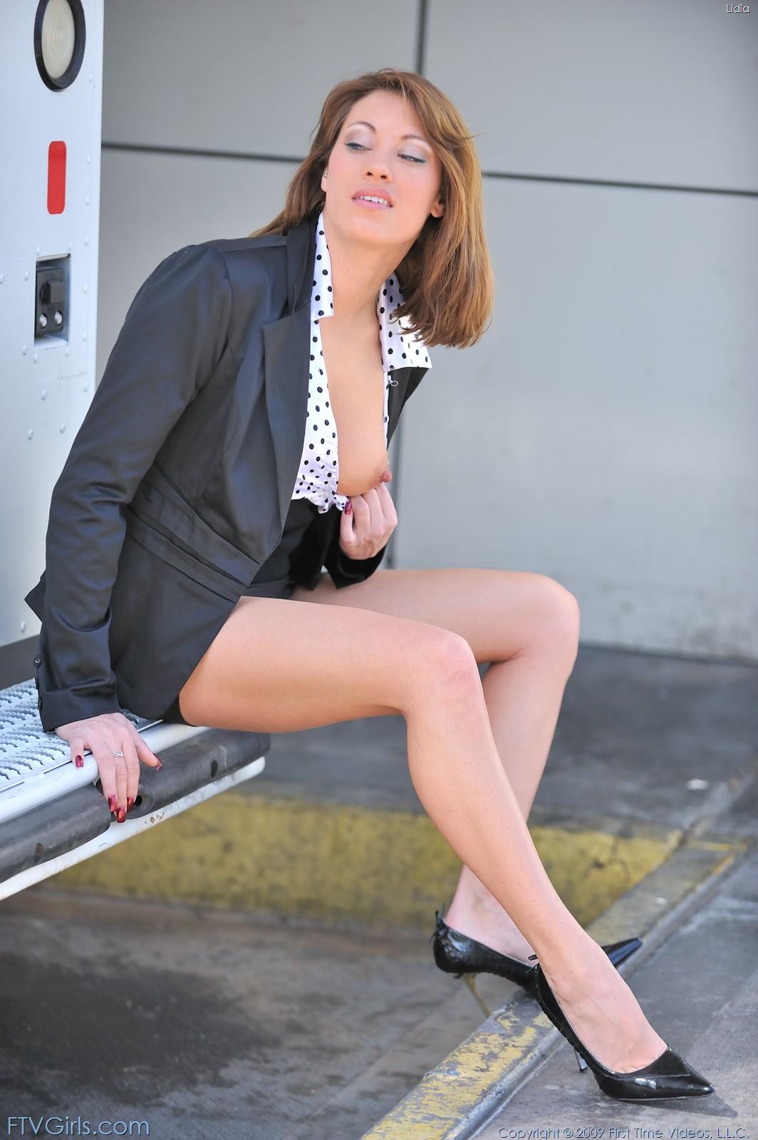 Lidia - FTV Girls 30292