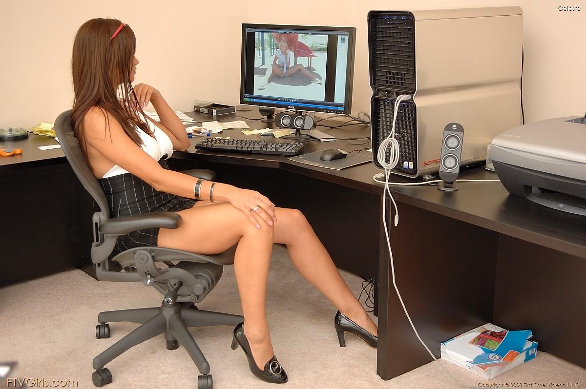по-прежнему белорусские сайты виртуального секса понимаю почему