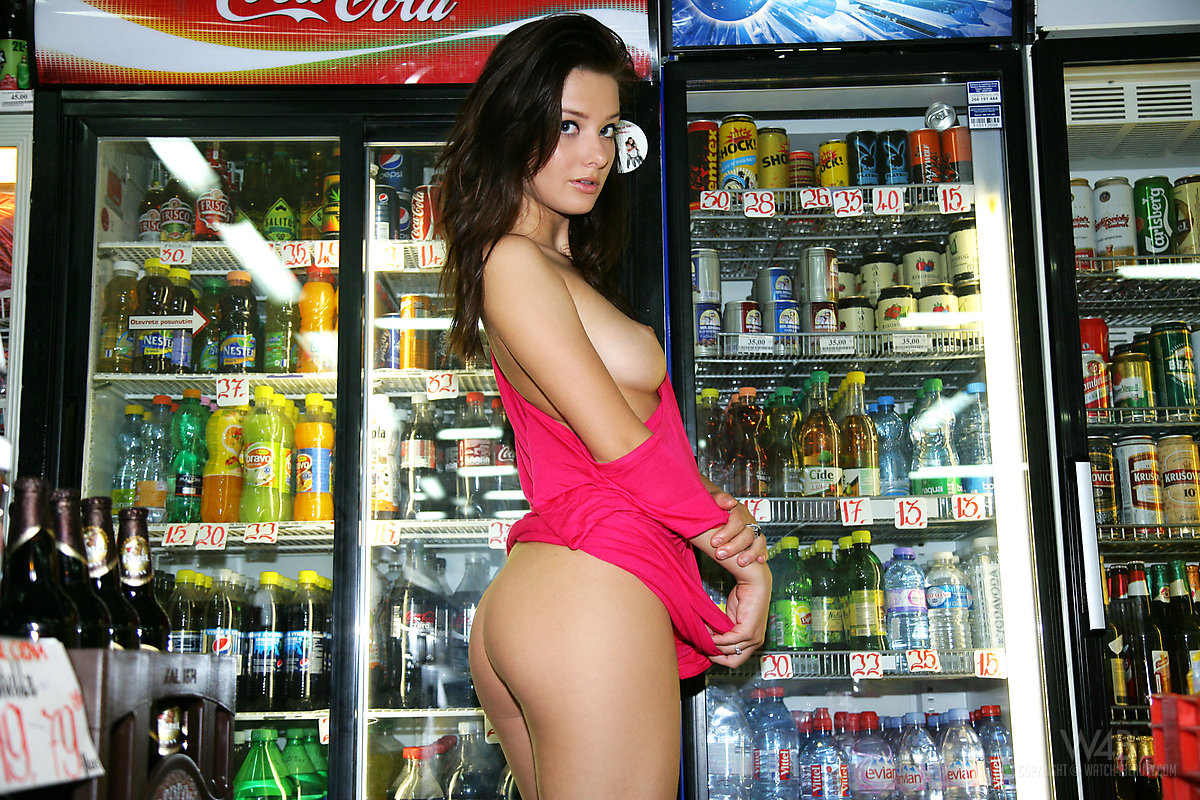in-the-shop-nude