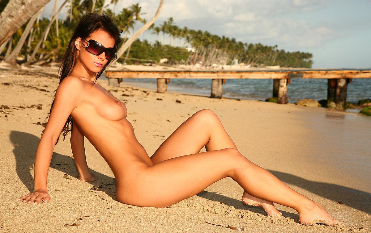 Sexy trinidad caribbean black girls naked pix