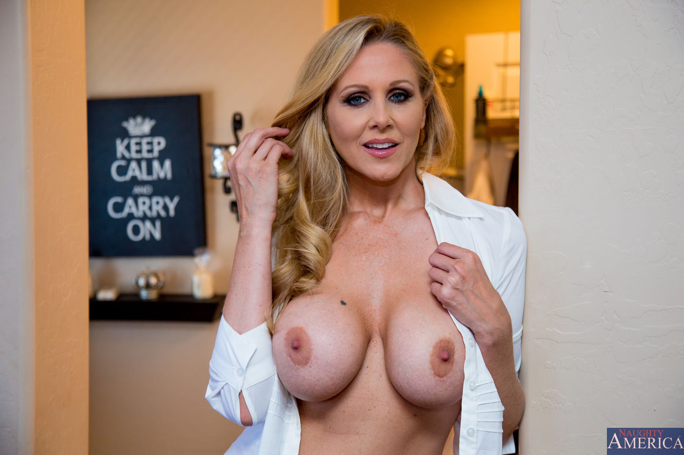Brazzers network julia ann rachel starr global shower thread sex hq pics