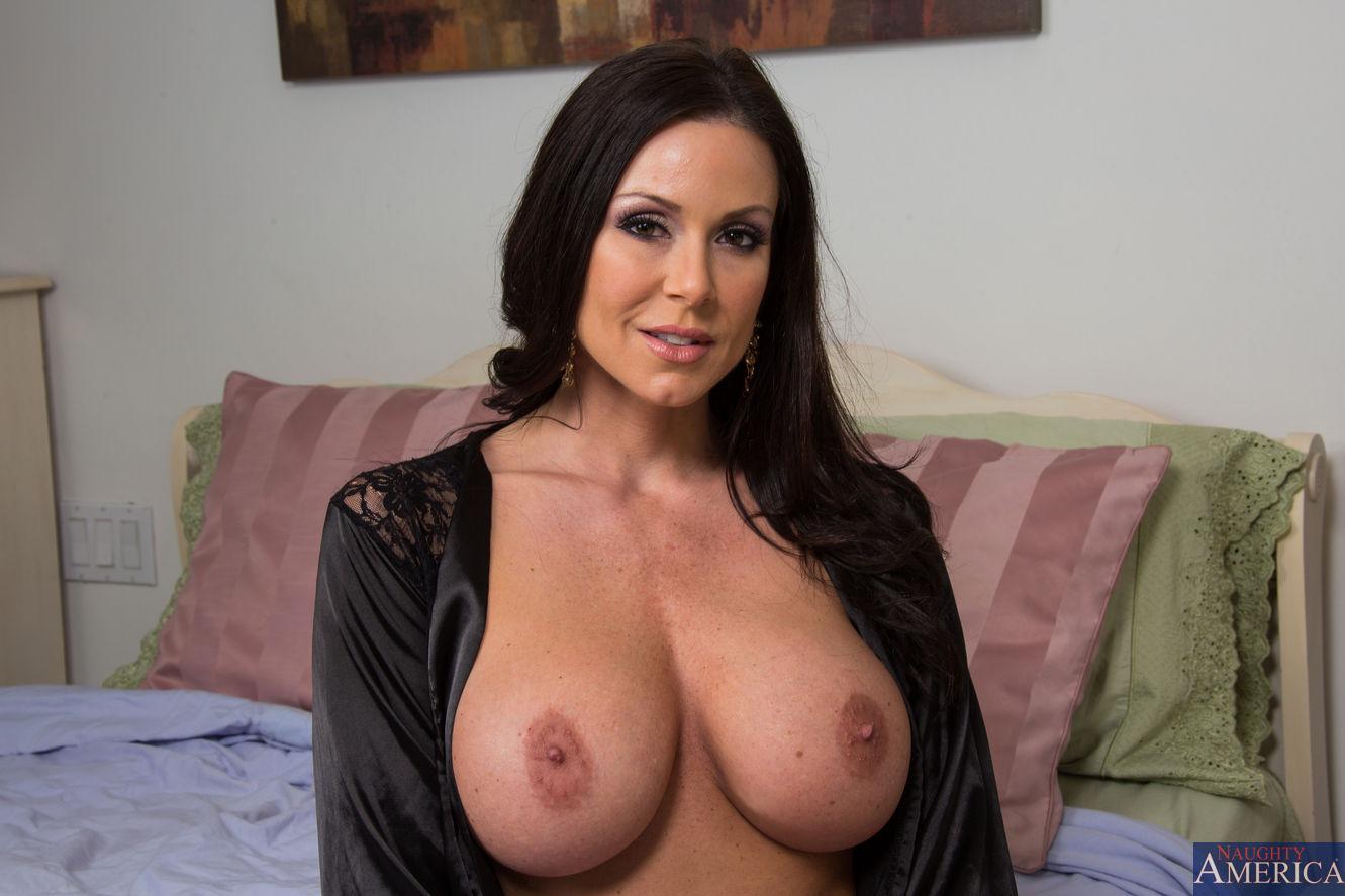 Kayla carrera anal fuck - 3 9