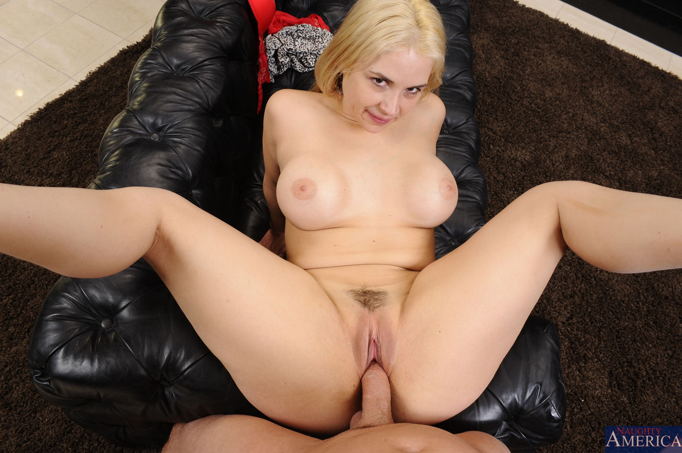 Сары слоун порно, Сара Стоун порно видео и фото на ПростоПорно 16 фотография