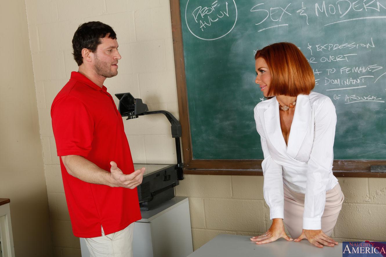 my-first-sex-teacher-video-clip-scans