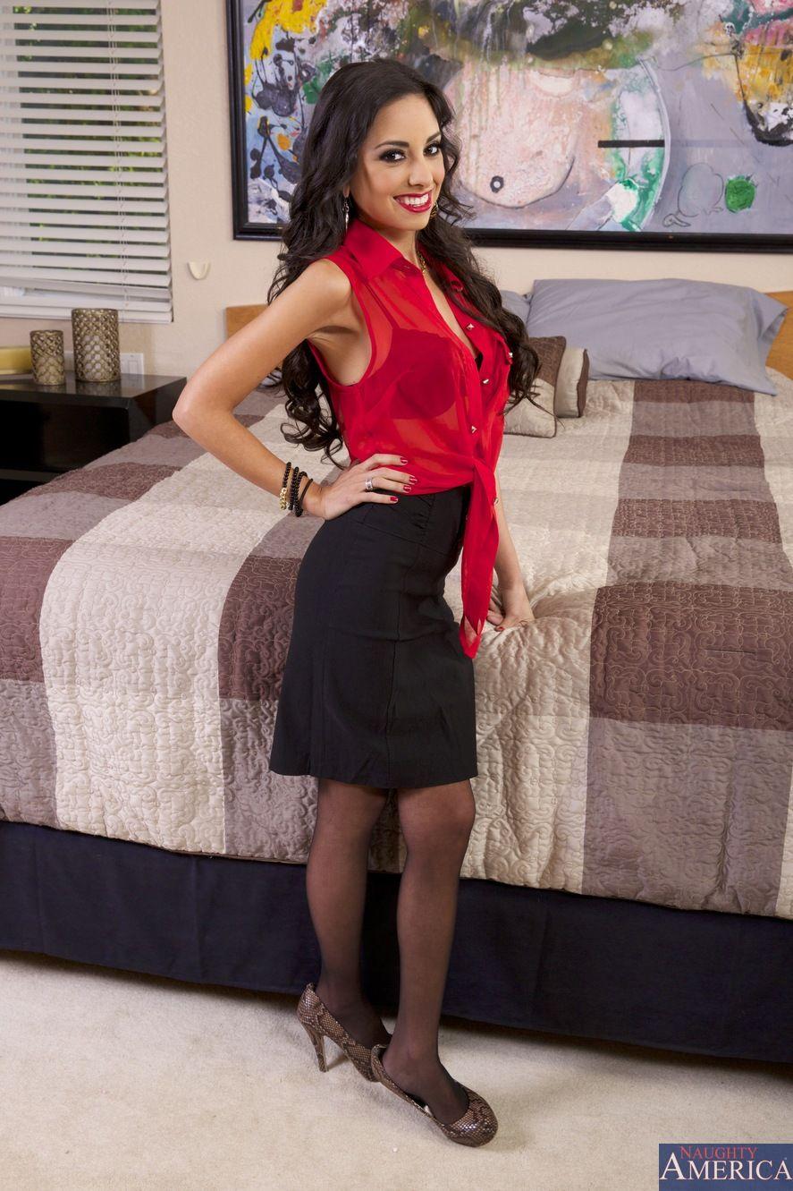 My facebook friend claire valenzuela motas 5