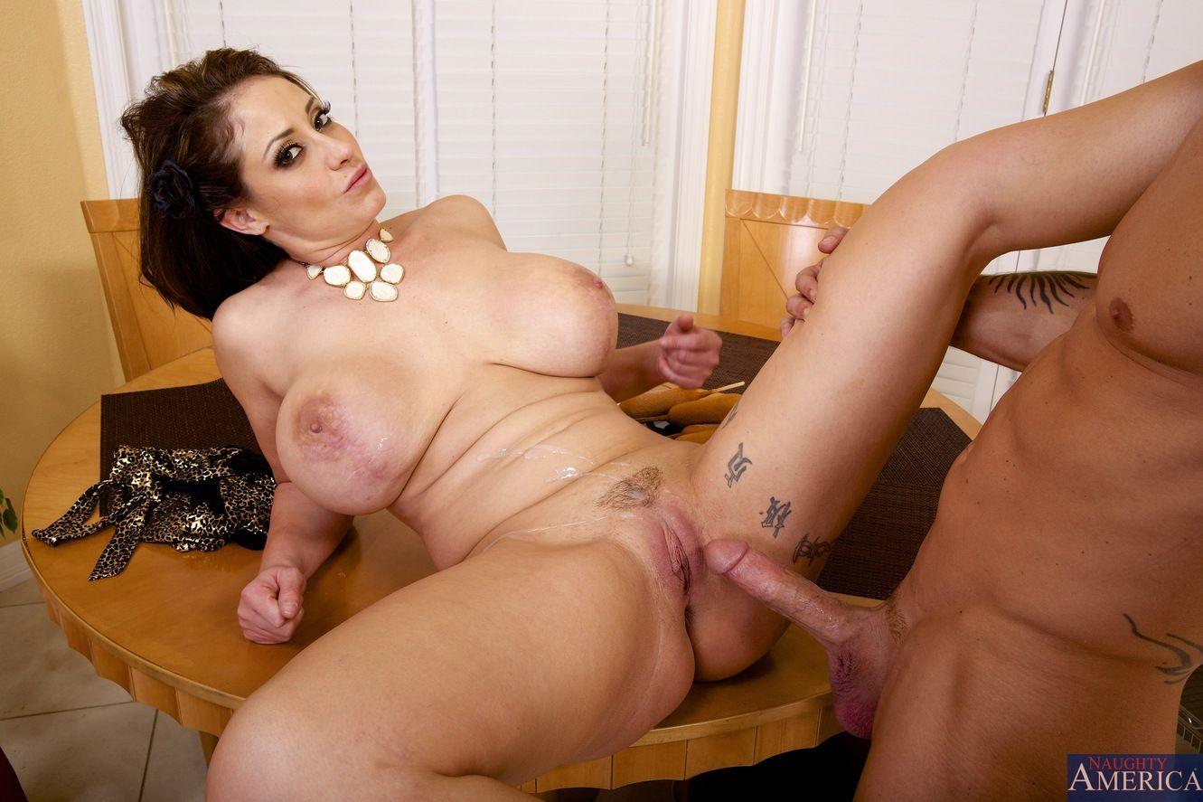 Eva Notty - My Wife's Hot Friend 32849