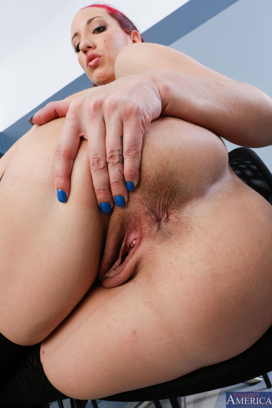 image Kelly divine my first sex teacher