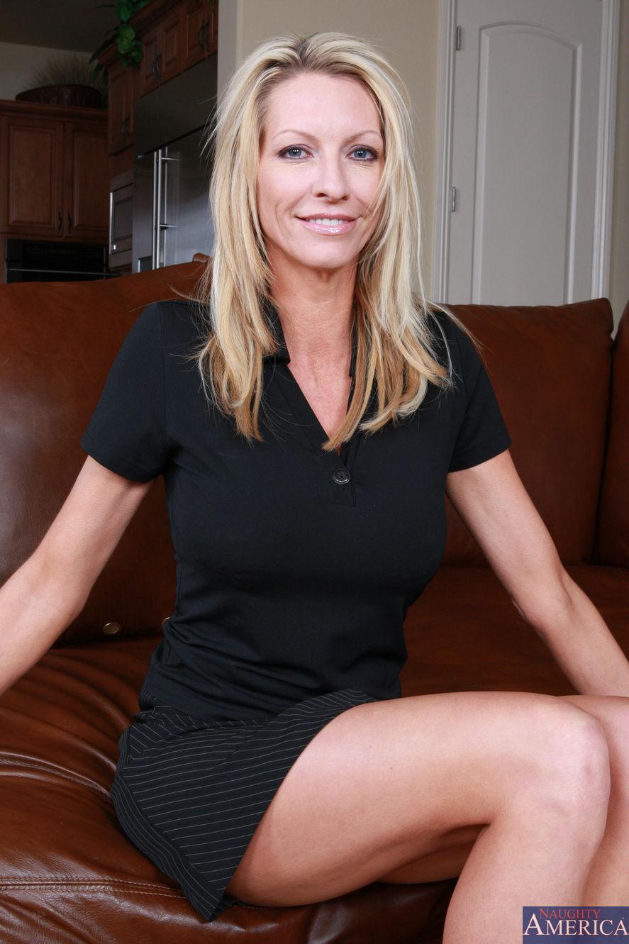 Mrs Jessica Sexton - Tugjob - Slutloadcom