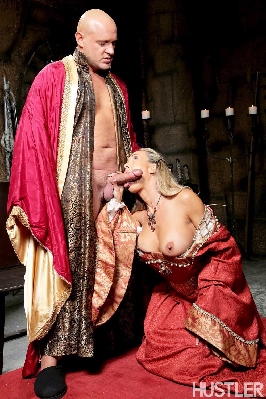 brandi love game of thrones