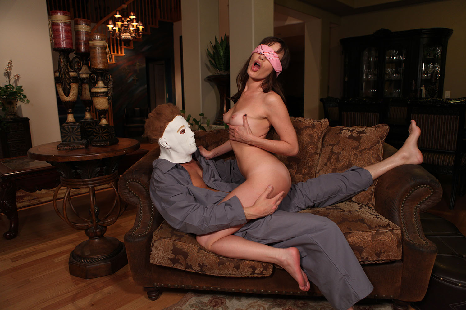 halloween-sex-story-extreme-x-rated-sex-video