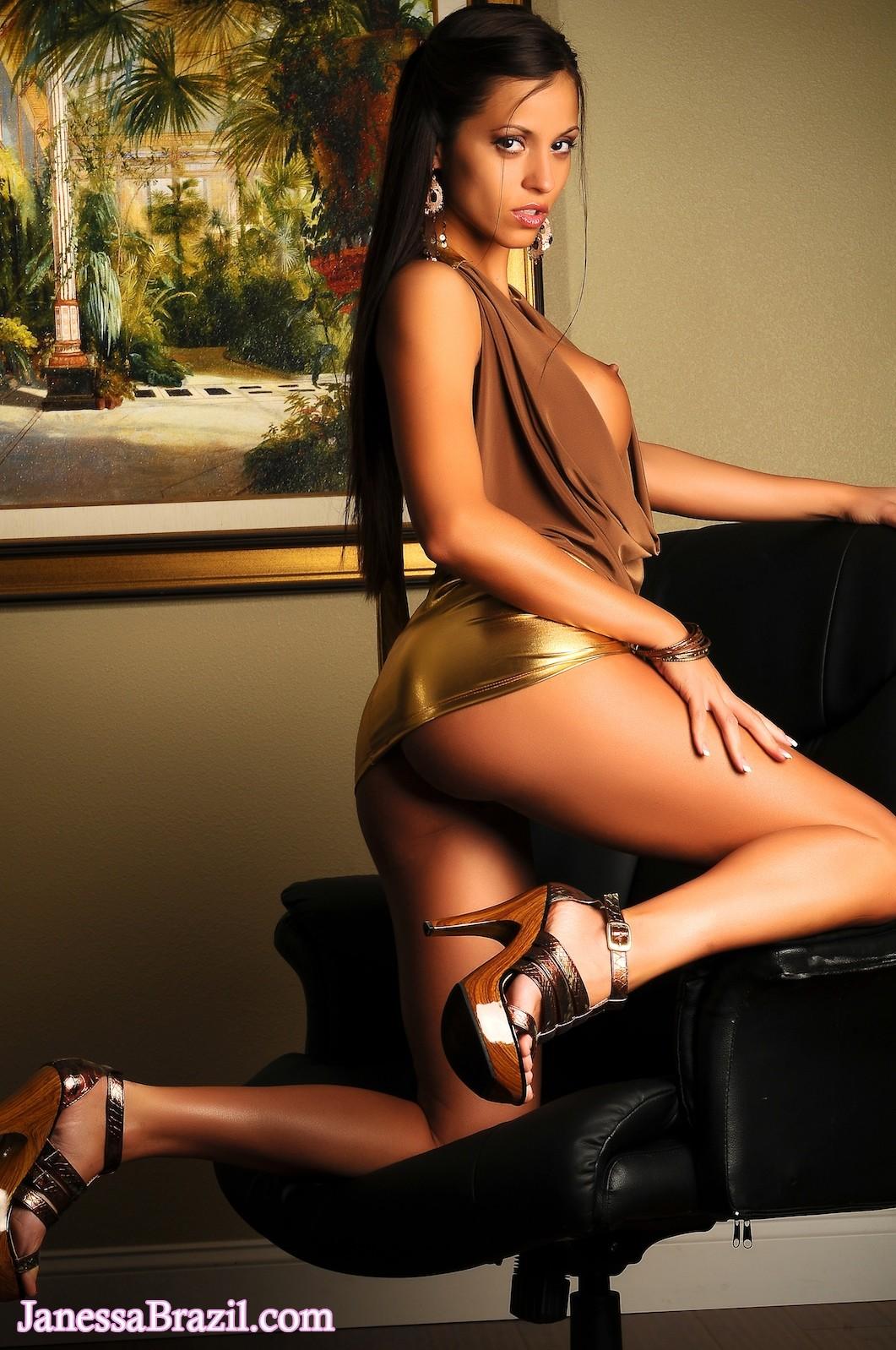 tamil hot nude pics