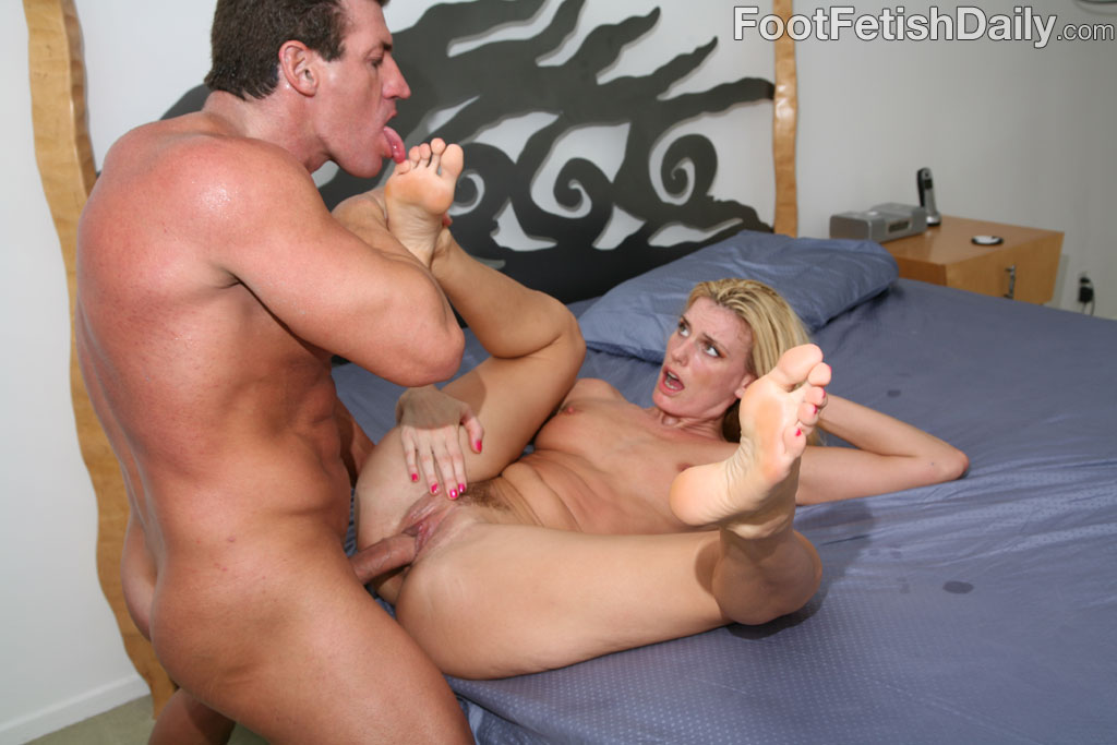 you! Gangbang torrent swallow see! please love