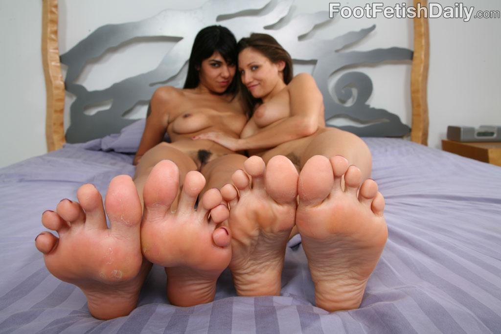 fire crotch girls naked