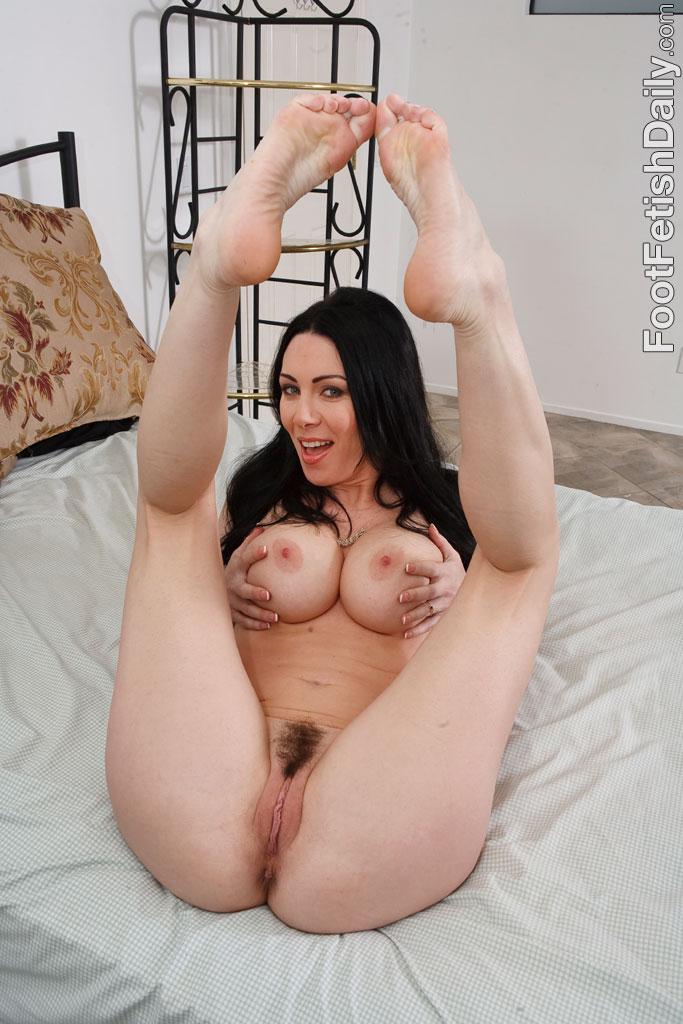 Daily Milf Porn