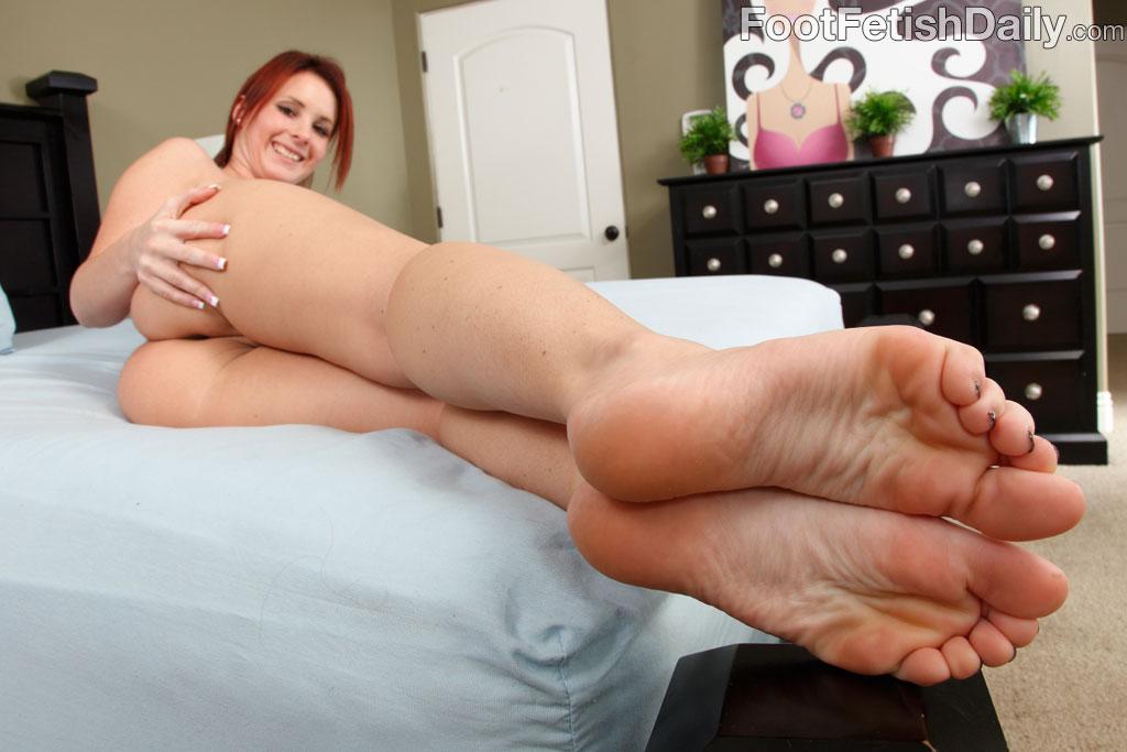 Porn photos of drunk mature women