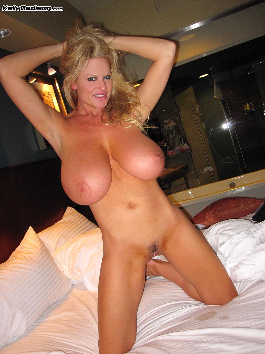 Brianna Love Porn