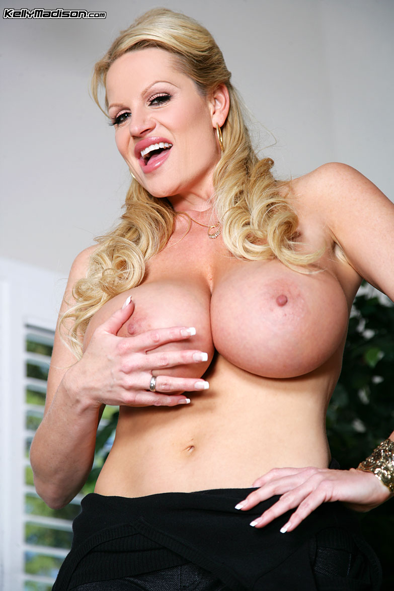 the book of bj s   kelly madison 34929