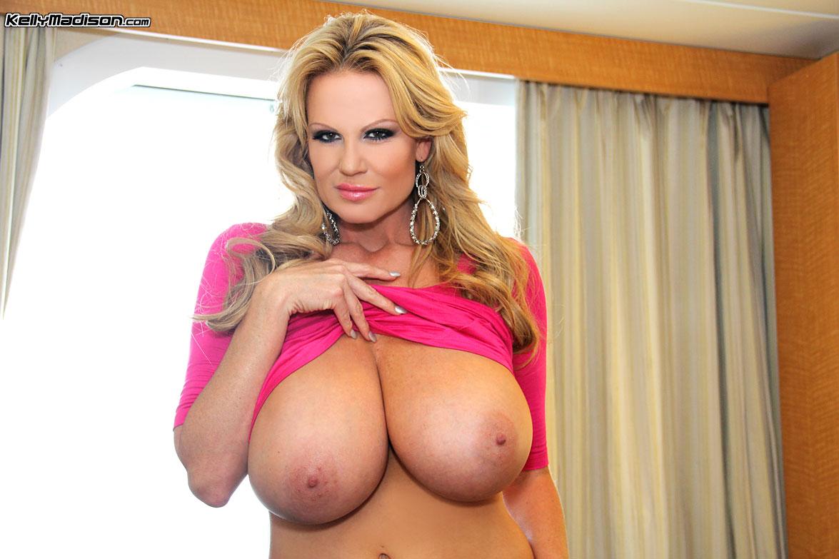 Titty hot bitches big