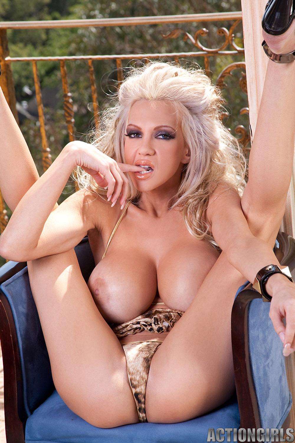 Jill scott tits — photo 15