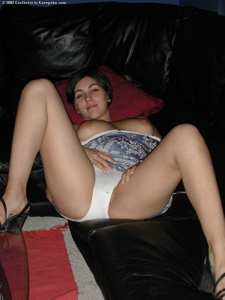 big boob and nipple movies