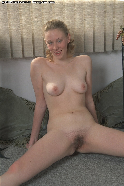 Very amateur hairy pussy amanda agree