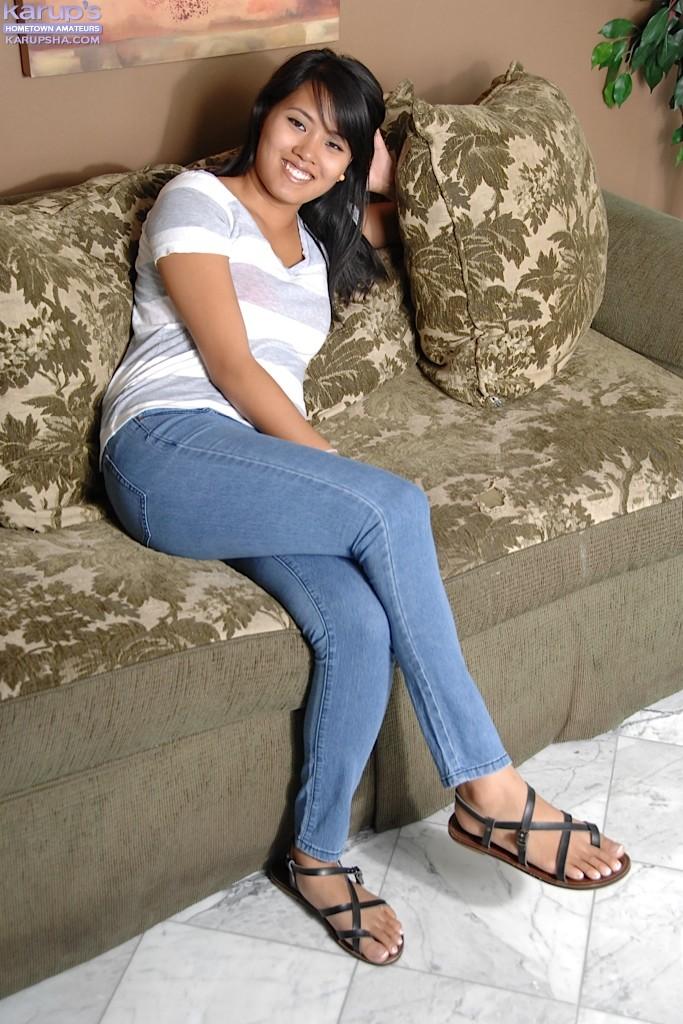 Angelina Chung