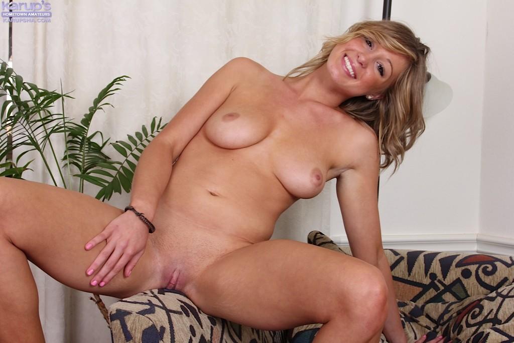 Vanessa hudgens pussy leaked nude