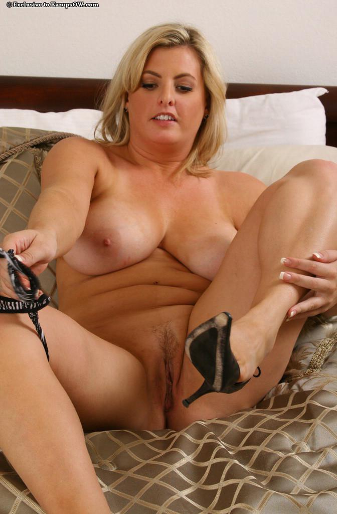 порно фото американских зрелых баб