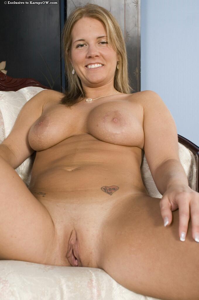 Free porn star porn picture