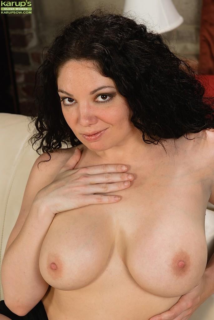 Candice michelle hotel erotica clip