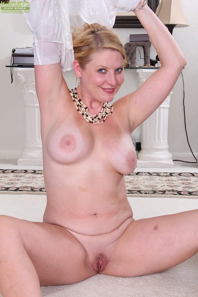 Lynn miller porn