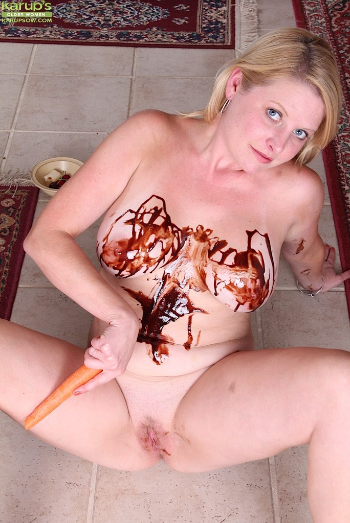 video Fake boobs porn