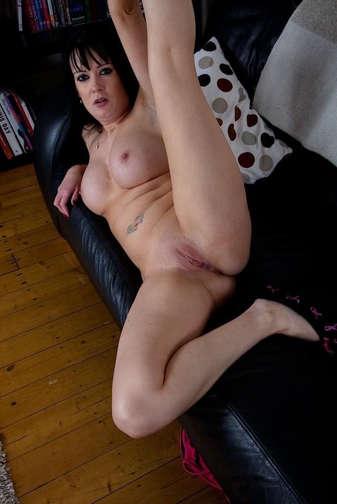 Big ass big titty compilation another 6