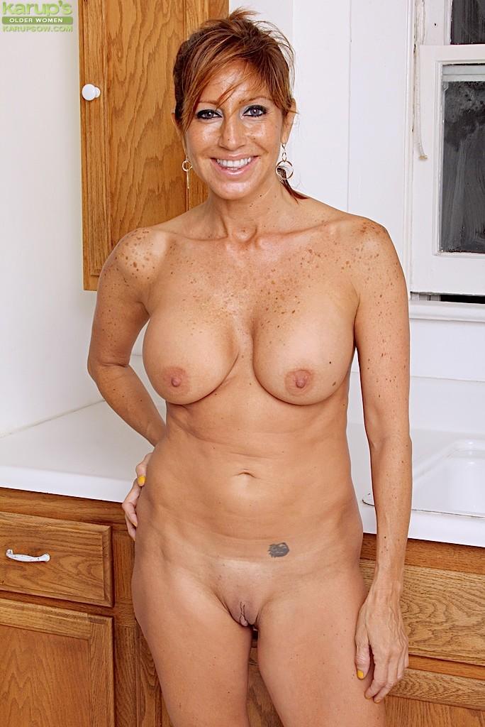 mature ladies www happypancake com login