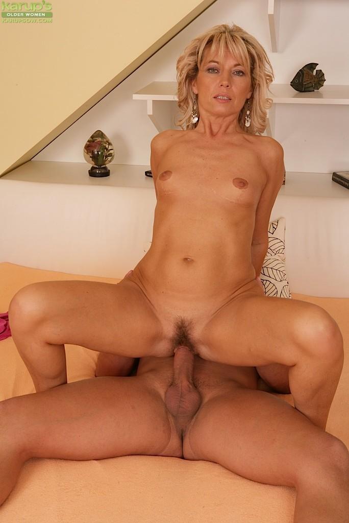 janet darling porn