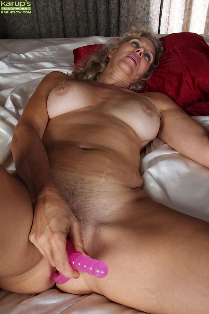 Masturbation woman porn