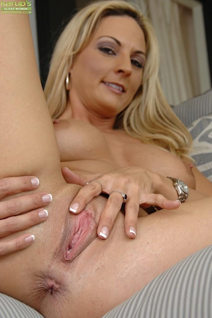 Danni daniels anal