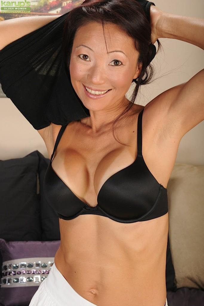 natsuko kurosawa